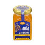 Алтайский мёд акация