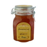 АКАЦИЯ, мёд Алтайский натуральный цветочный, PREMIUM.