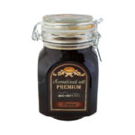 ДЯГИЛЬ, мёд Алтайский натуральный цветочный, PREMIUM.