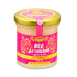 Алтайский мёд эспарцетовый