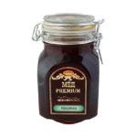 КАШТАНОВЫЙ, мёд натуральный цветочный, PREMIUM