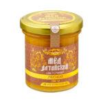 Алтайский мёд лесной