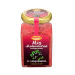 Алтайский мёд со смородиной