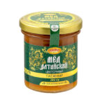 Алтайский мёд таежный