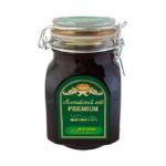 ТАЁЖНЫЙ, мёд Алтайский натуральный цветочный, PREMIUM.